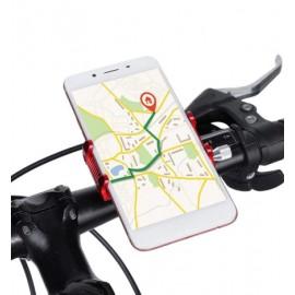 Support Moto / Vélo pour Smartphone
