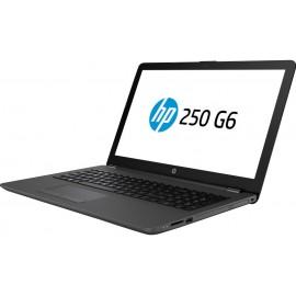 15.6 - HP 250-G6 - C42