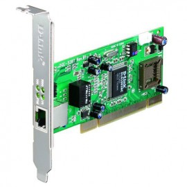 PCI TP-LINK TG-3269 1Gbps - C42