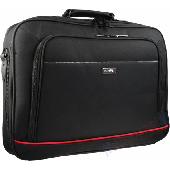 """17.3"""" - Trust Carry Bag - C42"""