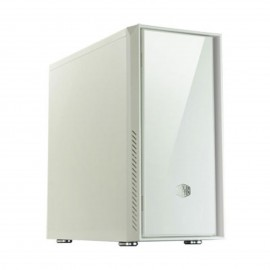 OCCASION - PC Antec Hundred - W7