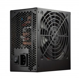 FSP Hyper 500S - 80+ - 500W - C2