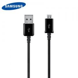 Câble Micro USB vers USB Mâle - 1m