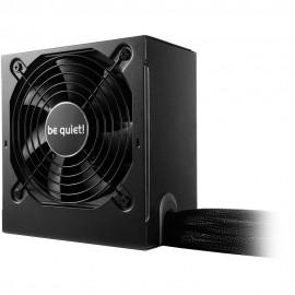 BeQuiet Pure Power L8 - 500W - C4