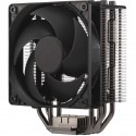CPU - CoolerMaster Hyper 212 Black - C2