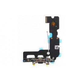 Nappe Dock de charge + Jack iPhone 6S - C90