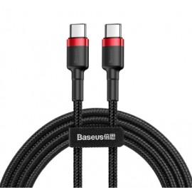 Câble USB type C - 1.5m (Original Samsung - comp. sony)