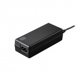 Chargeur CoolerMaster UNIV MPX - 65W - C2