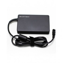 Chargeur Smartteck AD695 - 90W - C2