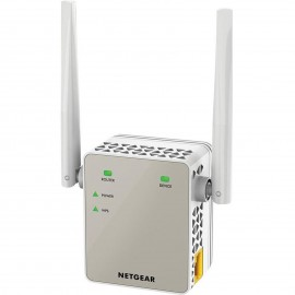 Répéteur WiFi Netgear WN3000RP - C3