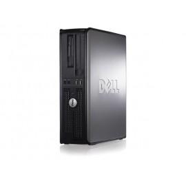 OCCASION - Dell Optiplex 755A + Win7Pro