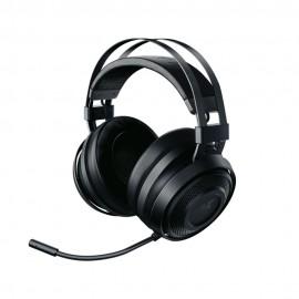 Razer Nari Essential Wireless - C3