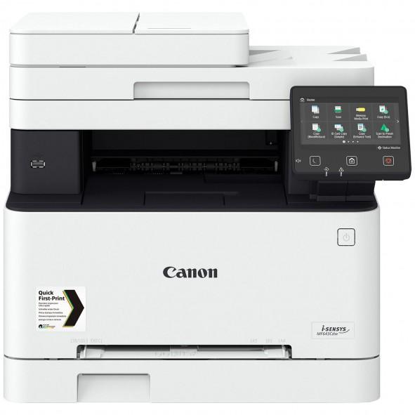Laser - Samsung SL-C483W - C6