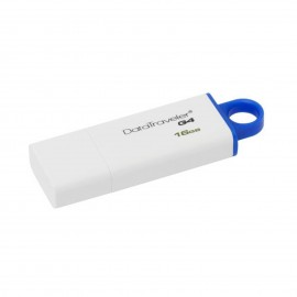16Go Kingston DT-100 USB3.0 - C1