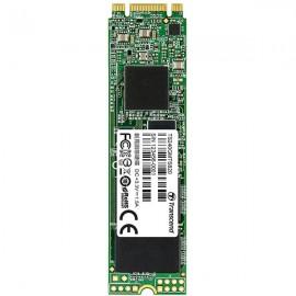 M.2 (2280) SSD 240Go WesternDigital Green - C42