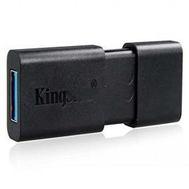 32Go Kingston DT-100 USB3.0 - C3