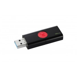 128Go Kingston DataTraveler 106 USB3.0 - C42
