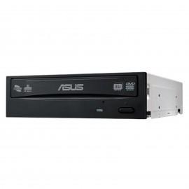 Graveur DVD LG GH24N - C42
