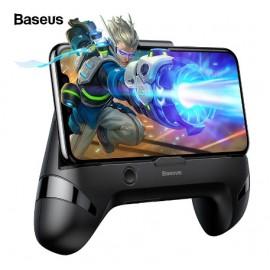 Gamepad pour smartphone Baseus avec refroidissement - C70