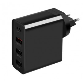 Chargeur Qualcomm Quick Charge 3.0 - 48W