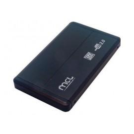 2.5 - USB2 Digitus DA-71104 - SATA