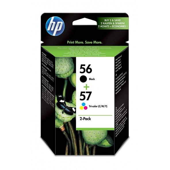 HP 301XL C