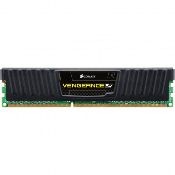 DDR3 Corsair Vengeance LP 2x4Go 1600Mhz C9 - F4