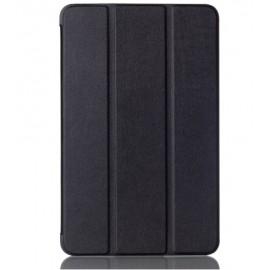 "Mobilis case C1 pour Samsung Galaxy Tab A6 10.1"""