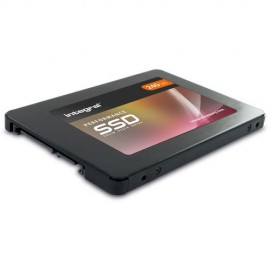 2.5 - SSD 240Go Integral P-series 5 - C42