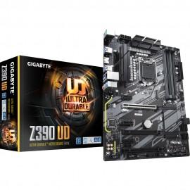 s1151 - Gigabyte Z390 UD (8et9gen) - C42