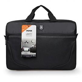 """17.3"""" - Port Designs Essential Pack - C42"""