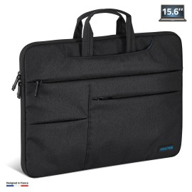 "13.3"" - Advance NB-4013 ""Laptop Case"""