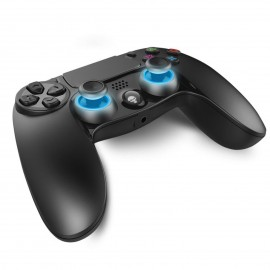 Spirit of Gamer Pro Gaming PS4 Controller (PS4 - Bluetooth)
