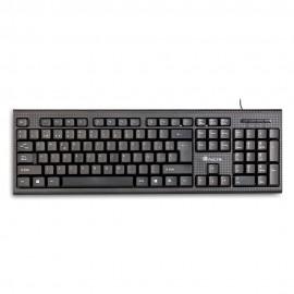 Advance Starter Keyboard USB