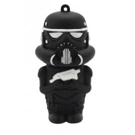 16Go Stormtrooper Blanc USB2.0 - C70