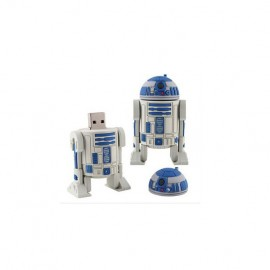 16Go Yoda USB2.0 - C70