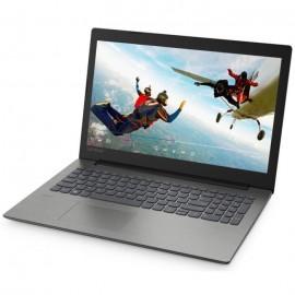 15.6 - Lenovo Ideapad 310-15ABR - C6