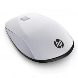 Microsoft Bluetooth Mobile Mouse 3600 - C6