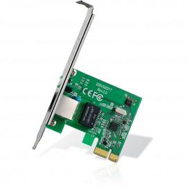 PCI-E TP-LINK TG-3468 1Gbps