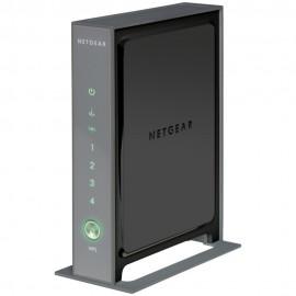Répéteur WiFi Netgear WN2000RPT - C3