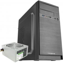 Anima AC4500 + 500W - C42