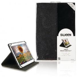 "Protection tablette Nedis universal 10"" / C42"
