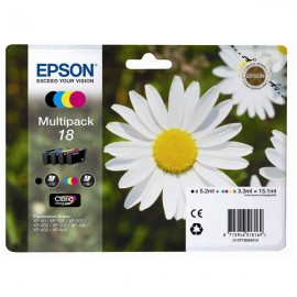 Epson T1806 (Pack)