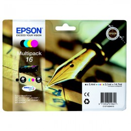 Epson T1626 (Pack)
