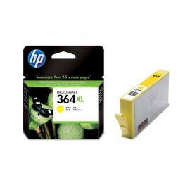 HP 364XL Y