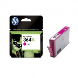HP 364XL M