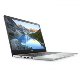 17.3 - DELL Inspiron G3-17 Gaming - C6