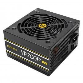 Antec VP700P Plus - 700W - C42
