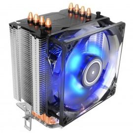 CPU - Antec A30 - C42