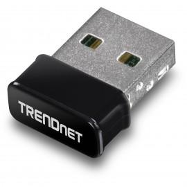 USB Edimax EW-7822UTC - 1200Mbps - C20